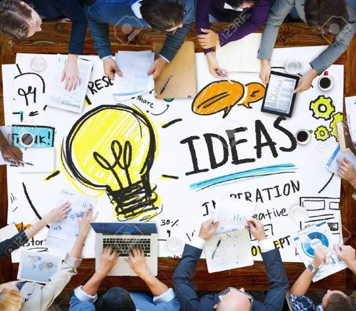 41431544-idée-innovation-inspiration-créativité-des-connaissances-vision-concept-Banque-d'images