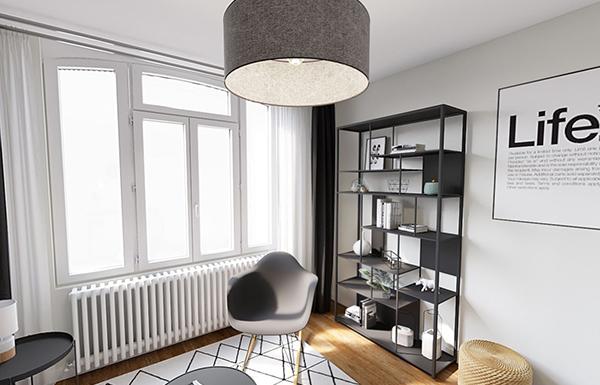 Petit-salon-home-staging1-600x385