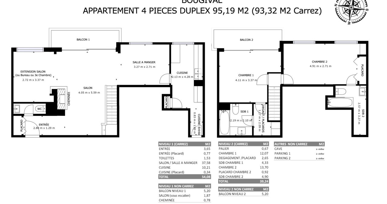 Appartement-GP-BOUGIVAL-HD