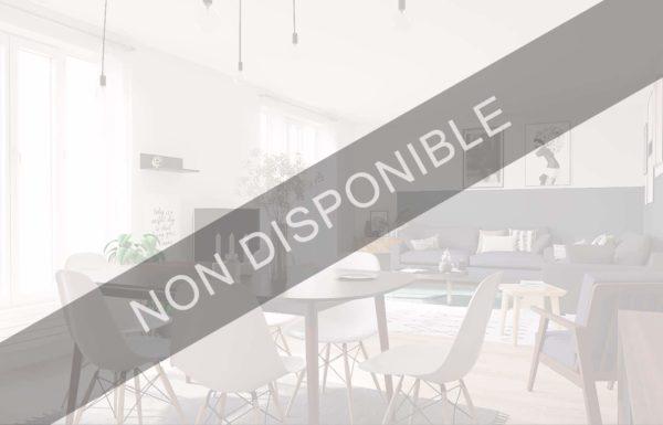 BANDEA-NON-DISPO2