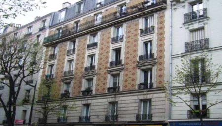 PARIS13A