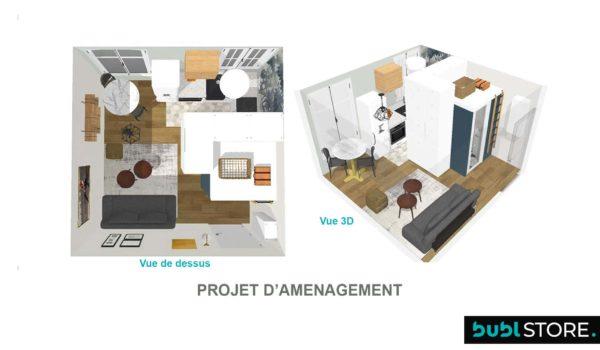 Projet-de-decoration1BIS