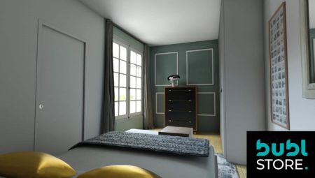 PROJET-DE-HOMESTAGING--PARIS-1ER