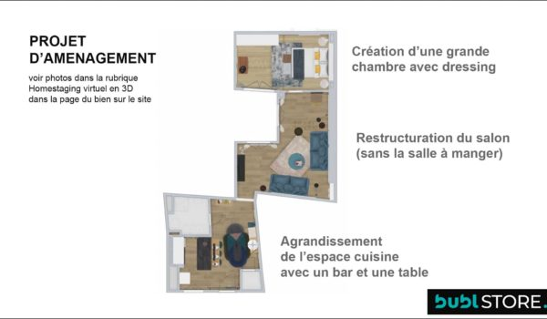 projet-homestaging-PARIS-1ERA